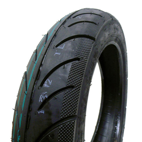 Tire 90/90-12 Tubeless