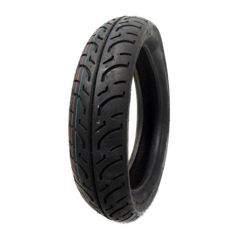 Tire 120/80-16 4PR TUBE TYPE