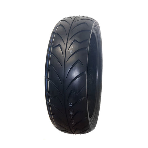 Tire 140/70-17 Street Motorcycle Cruiser Touring Thread Pattern