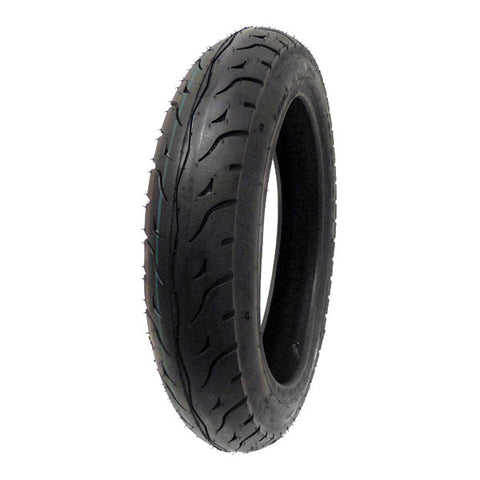 Tire 90/90-14 6PR TUBE TYPE - Model P146
