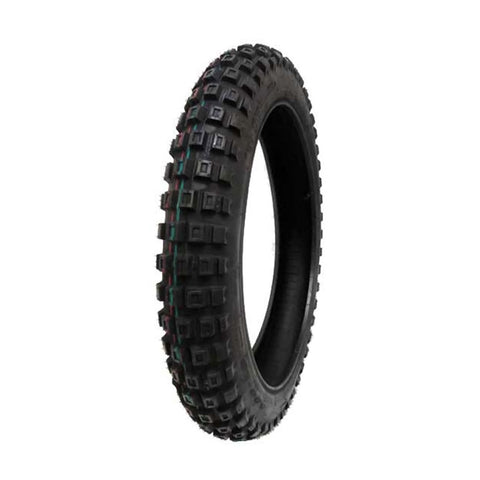 Dirt Bike Tire 3.00-16 MODEL P70