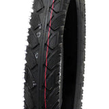SET OF TWO: All-Terrain Tread Tire Size 16x2.5