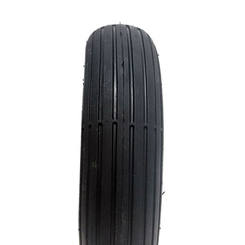 Tire 200X50 for Razor/similar scooters -Tube Type