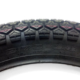 Tire 2.75-18 Tube Type STANDARD