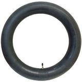 SET OF TWO: Motorcycle Inner Tube 4.00/4.50-18 - TR4 Straight Valve Stem