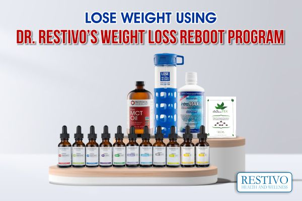 medical-weight-loss-programs