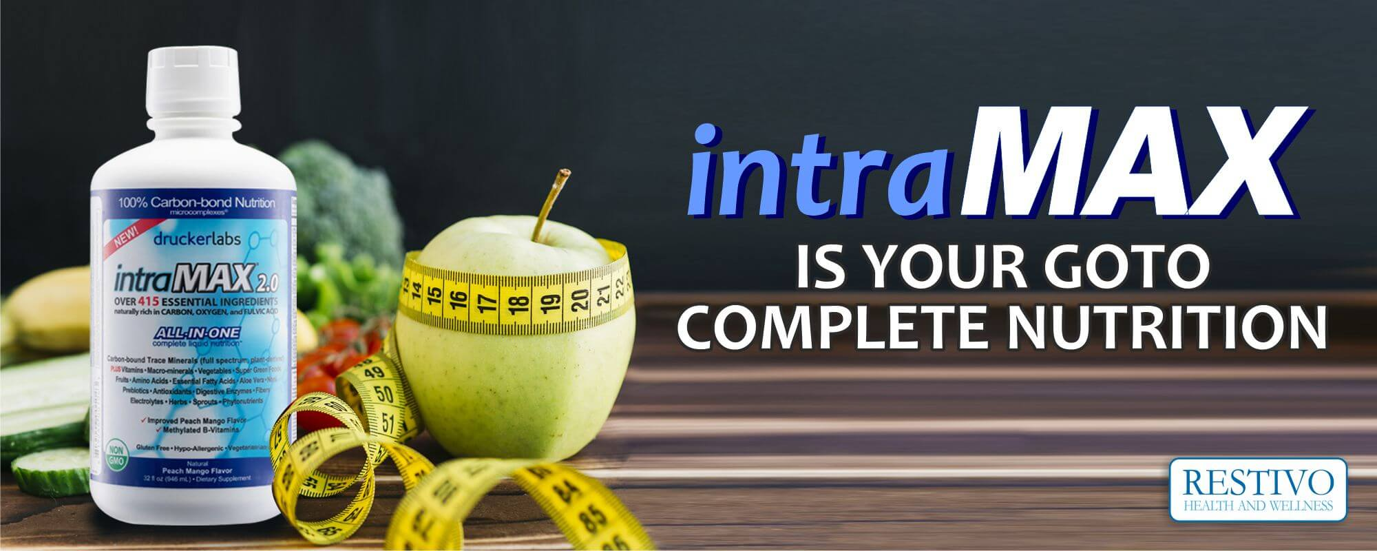 medical-weight-loss-clinic