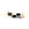 NEW Aero-Flex® Universal Trimmer Upgrade Kit
