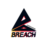Breach Apparel