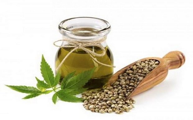 Hemp Seeds And The Doshas