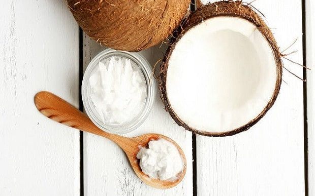 The Pros and Cons of Oil Pulling