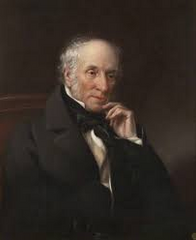 Wordsworth - Bookish Santa