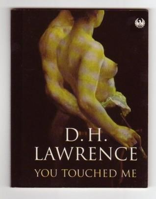 You Touched Me: Men, Women and the Sexual Contract (Pocket Book)