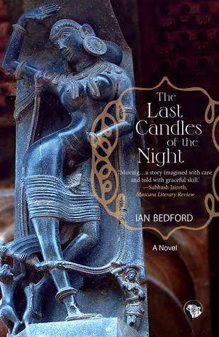 The Last Candles of the Night