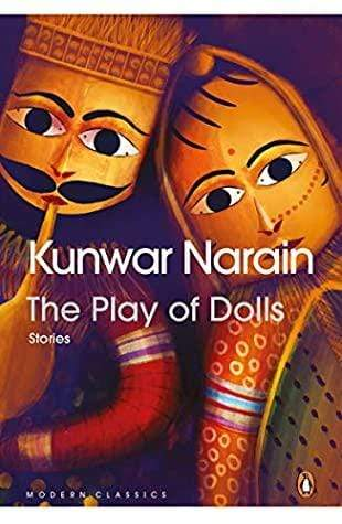 The Play Of Dolls Stories