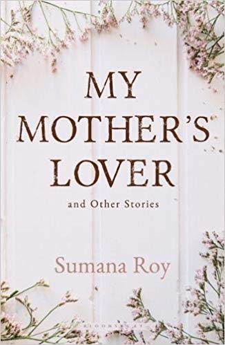 My Mother's Lover and Other Stories