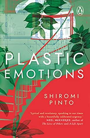 Plastic Emotions