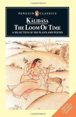 The Loom of Time