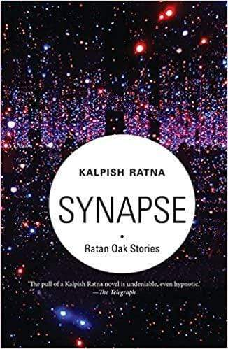 Synapse: Ratan Oak Stories