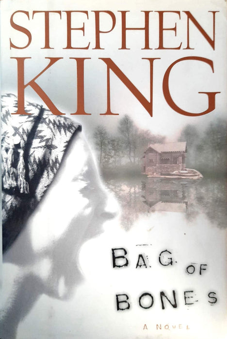 Bag of Bones (Hardcover Edition)
