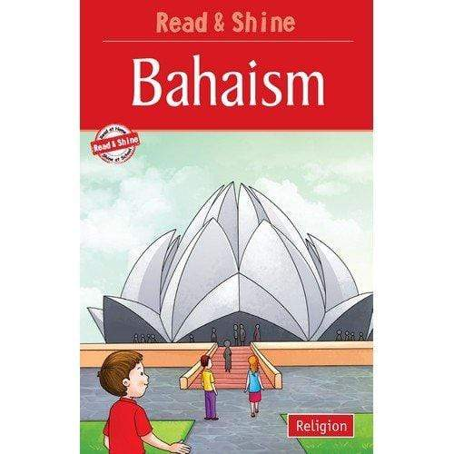 Bahaism (Read & Shine)