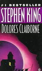 Buy Dolores Claiborne Book Online at Low Prices in India | Bookish Book Bookish Santa