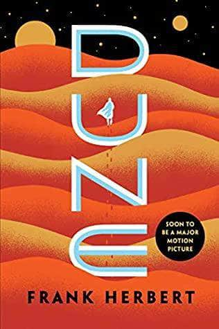 Buy Dune Book Online at Low Prices in India | Bookish Santa Book Prakash Books 9780441172719