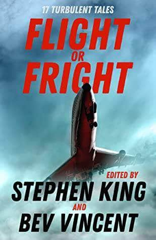 Buy Flight or Fright Book Online at Low Prices in India | Bookish Book IBD 9781473691582