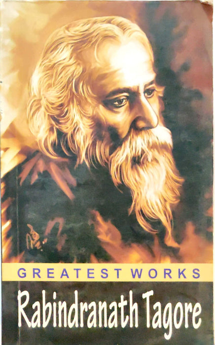 Greatest Works