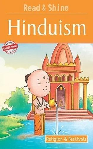 Hinduism (Read & Shine)