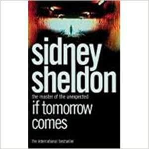 Buy If Tomorrow Comes Book Online at Low Prices in India | Bookish Book Bookish Santa