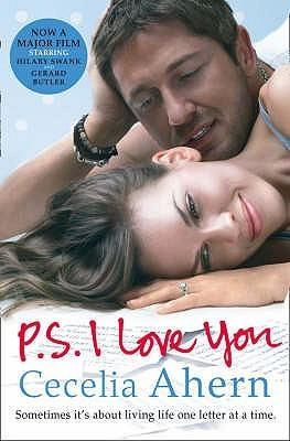 PS, I Love You (P.S. I Love You #1)