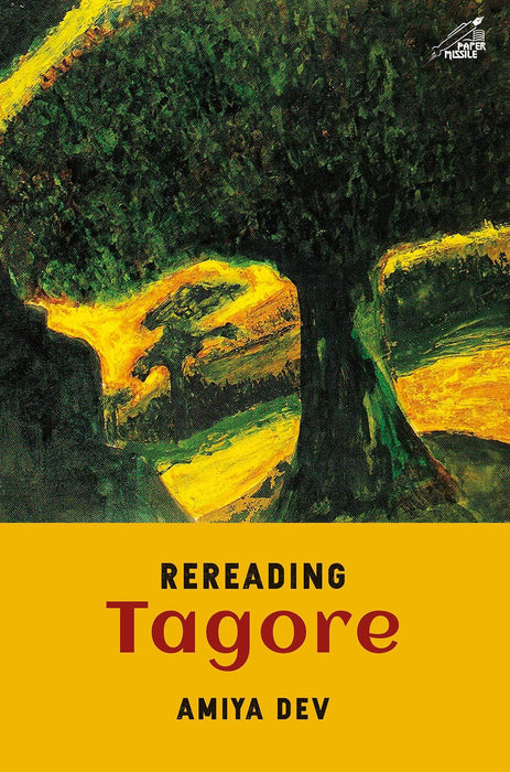 Rereading Tagore