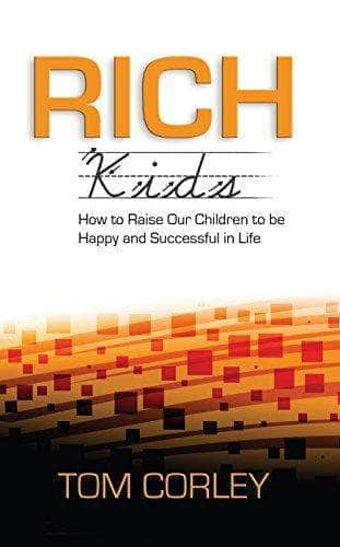 "Buy ""Rich Kids "" Book Online at Low Prices in India 