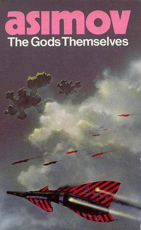 The Gods Themselves (Vintage 1973 Edition)