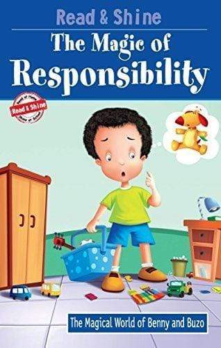 The Magic of Responsibility
