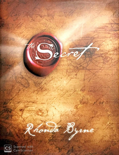 Buy The Secret (The Secret #1) (Hardcover Edition) Book Online at Low Book Bookish Santa 9781847370297