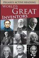 World's Great Inventors (Worlds Greatest)