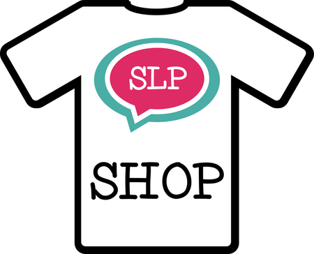 The Elementary SLP Shop