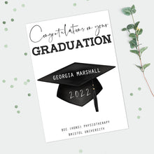 Personalised Teacher It Takes A Big Heart To Shape Little Minds Print