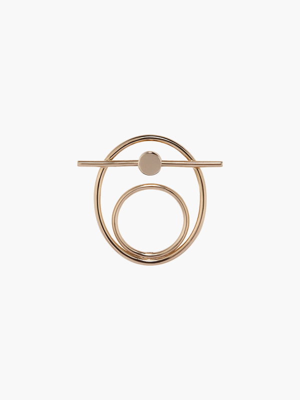 Exclusive Suno Ring Exclusive Suno Ring
