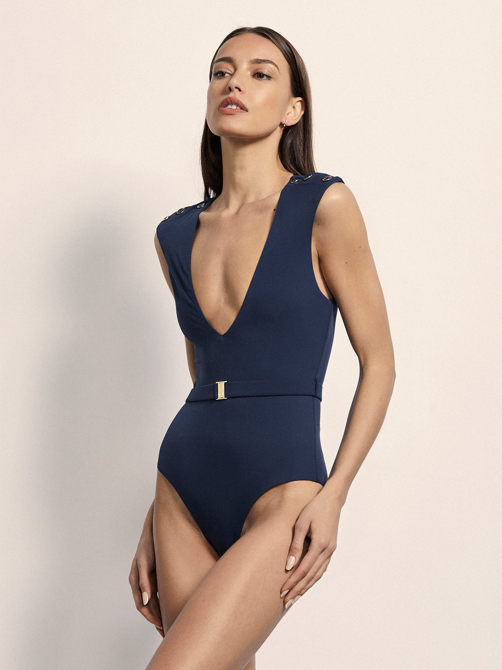 Fantine Maillot | Navy