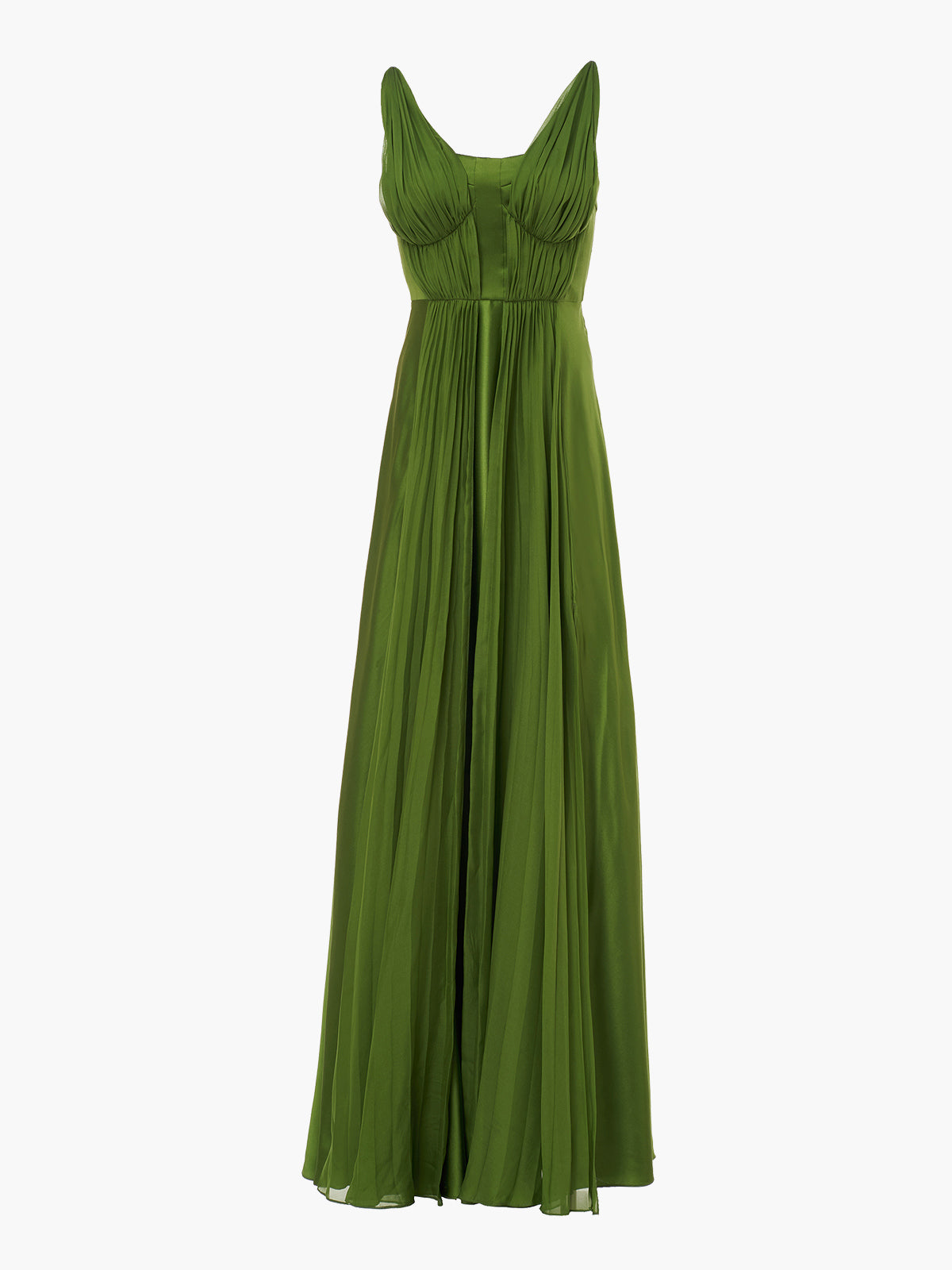 Adele Gown Adele Gown