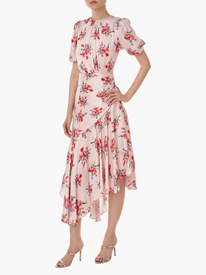 Bettina Dress Bettina Dress