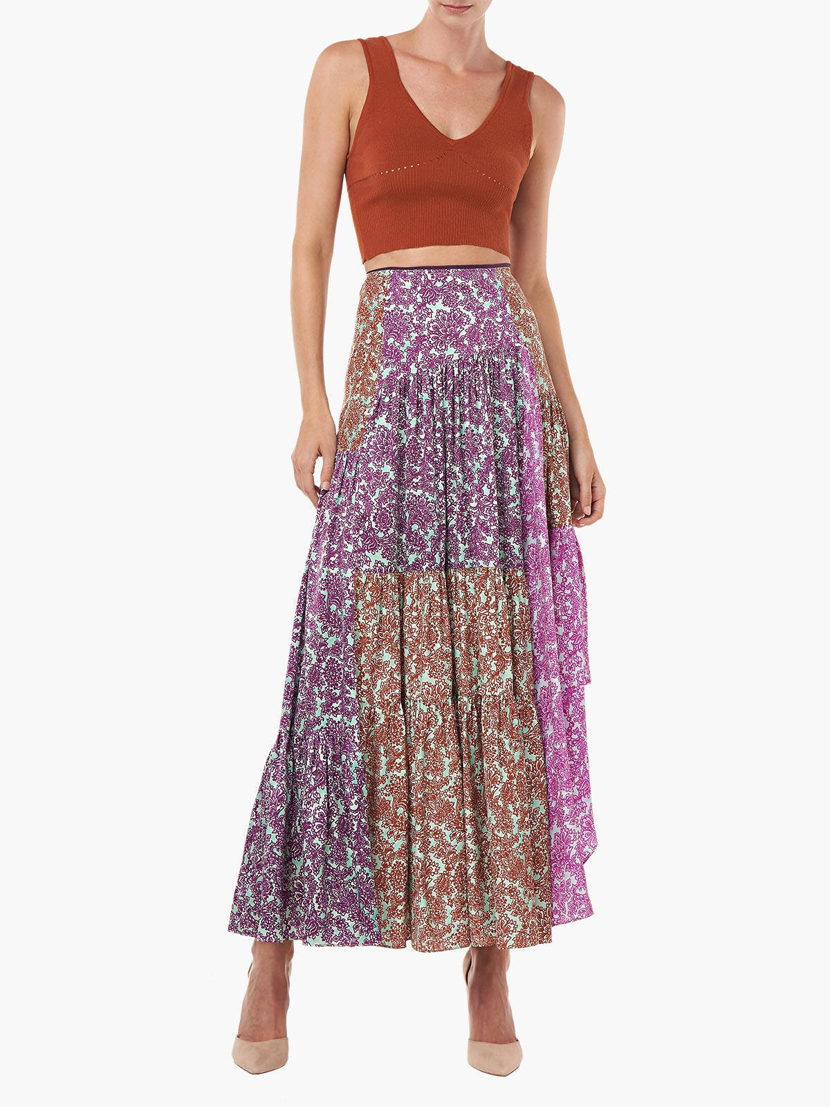 Scout Skirt Scout Skirt