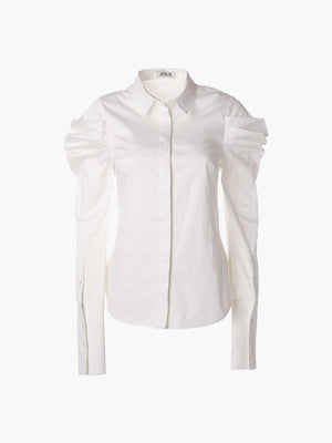 Spencer Blouse Spencer Blouse