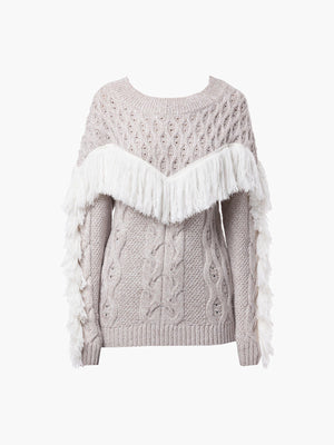 Ulla Sweater Ulla Sweater