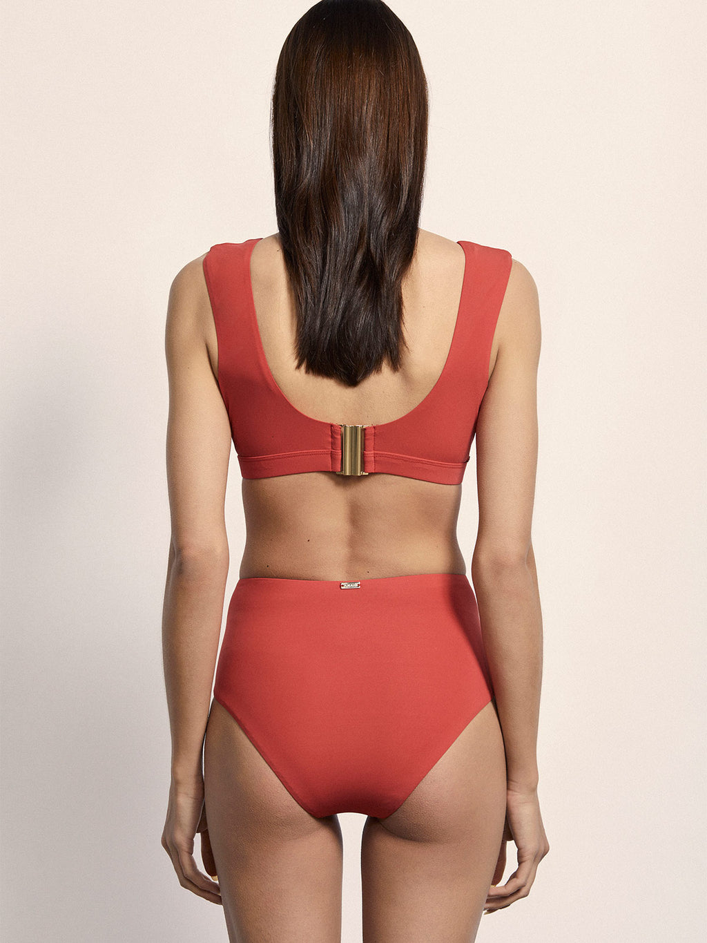 Exclusive Opio Bottoms | Rouge