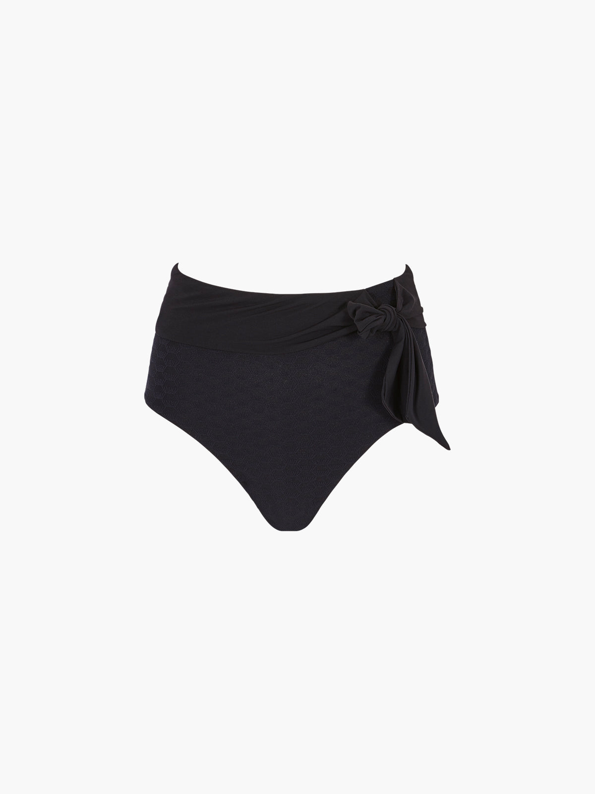 Sabine Bottoms | Black Sabine Bottoms | Black
