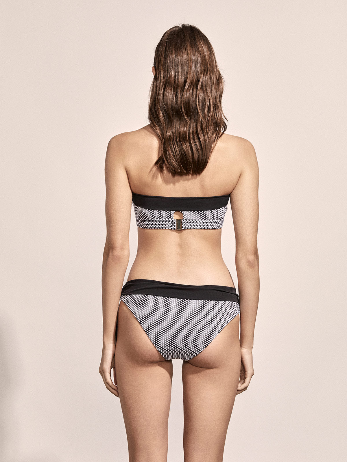 Sennet Bottoms | Birdseye